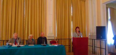 A Fiumei Fordítók című konferencián magyar, horvát és olasz tudósok tartottak előadást a magyar uralom alatti Fiume jelentőségéről. Hasonló rendezvényt Budapesten is lehetne szervezni